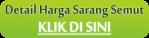 Harga Sarmut (1)