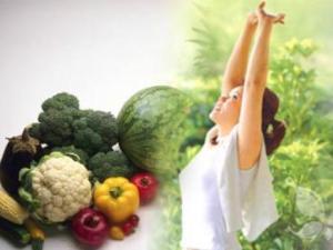 Cara-Diet-Alami